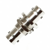 Coaxial Connectors (RF) - Adapters -- 314-1194-ND -Image