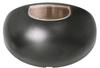 Radar Sensor -- RMS-FRW/163