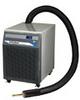 Cole-Parmer Polystat low-temperature immersion chiller; cold-finger; 240V -- GO-14575-41