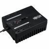 Uninterruptible Power Supply (UPS) Systems -- TL1104-ND -Image