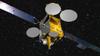 Telecommunications Satellite -- Eutelsat 9B / EDRS-A