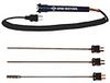 Digi-Sense Type J Detach Handle/Lock Probe Kit, 8