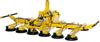 Flat Lifter 3000 -- Model FL12HV11ACS - Image
