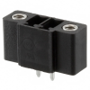 Terminal Blocks - Headers, Plugs and Sockets -- 0395051002-ND - Image