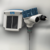 Guided Radar Level Sensor -- Guidense TDR200-SMART - Image