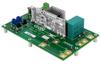 GaN Power Transistor Test/Evaluation Product -- GS665MB-EVB
