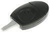 Temperature Sensor Accessories -- 7458002.0