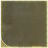 Matrix Boards -- 8971405