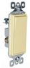Decorator AC Switch -- TM873-ISL -- View Larger Image