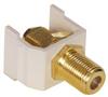 Coaxial Connector -- SFFGOW