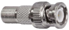 Coaxial Connector -- VDV814-629 - Image