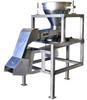 Solids Feeder with Vibratory Control -- CentriFeeder™ VIB -Image