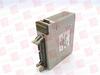 MATSUSHITA ELECTRIC FP2-Y64T ( FP2 EXPANSION UNIT, 64 POINT, 01-0.5AMP/POINT, 5V/12-24V(RESISTIVE) ) -Image