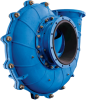 WARMAN® GSL Pump - Image