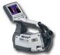 ThermaCAM InfraRed Camera -- FLIR-P60