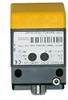 Fail-safe inductive sensor -- GM504S -Image