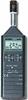 Datalogging Hygrometer - Savings Over $66! -- EX446580