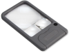Pocket Magnifier -- PM-33