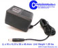 Linear Transformers and Power Supplies -- A-12V0-2A0-U12 - Image