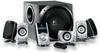 Logitech Z-5500 Digital -- 970115-0403