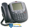 Avaya 4621SW IP Phone -- 700381544