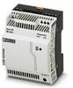 Power supply unit - STEP-PS/1AC/15DC/4 - 2868619 -- 2868619
