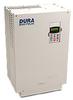 DURApulse AC drive, 40 hp, 230V, three-phase, sensorless vector ... -- GS3-2040