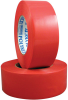 Polyken RED BARON PE Film Tape -- 801