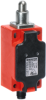 AS Interface Bus-Compatible Safety Switches -- AS-i ENK