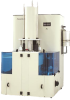 Automated Dual High-Pressure Pore Size Analyzer -- PoreMaster® GT Series Porosimeter