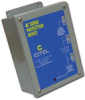 M100 Surge Suppressor -- M100-120T - Image