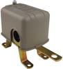 SQUARE D - 9036DG2R - Level Sensor -- 97942