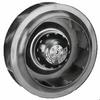 Motorized Impeller -- OAB220-22-1 - Image