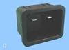 IEC 60320 Power Inlets -- 83030540