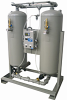 Heatless Regenerative Compressed Air Dryers -- AP-850