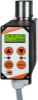 DF-DL - Digital Flowmeter with Batch Controller - Image