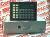 OPERATOR INTERFACE (140MM X 197MM X 54MM) WITH 2 LINE X 16 CHARACTER LCD DISPLAY AND NUMERIC KEYPAD. -- HE693OIU157