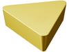Insert for milling -- TPCN 11 03 PP 235