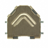 Motion Sensors - Tilt Switches -- Z2003-ND -Image