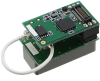 RF Evaluation and Development Kits, Boards -- SER3796-ND