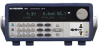 300V Programmable AC Power Source -- 9801 BK Precision AC Source - Image