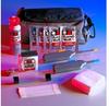 Chemtronics CFK Electronics Cleaner Kit - CFK1301 -- CFK1301