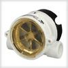 RotorFlow® Flow Sensors -- Type RFA
