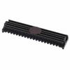 Rectangular Connectors - Arrays, Edge Type, Mezzanine (Board to Board) -- SAM10403TR-ND -Image