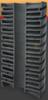 Silicon Carbide Heat Exchanger Insert -- HeatCor™ -Image