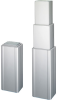 Industrial Lifting Columns for Ergonomic Workstations -- TL3 Series - Image