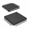 Data Acquisition - Analog to Digital Converters (ADC) -- AD6644ASTZ-40-ND - Image