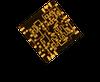 8 - 12 GHz 6-Bit Digital Phase Shifter -- TGP2109 -Image