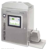 Microbial Detection Analyzer -- 7000RMS -Image