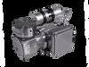 Diaphragm Gas Pump -- N 026 Ex -Image